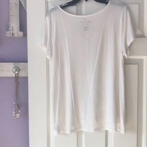 American Eagle Outfitters Tops - American Eagle top L